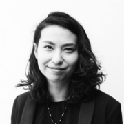 Sylvie Shiwei Barbier (c)